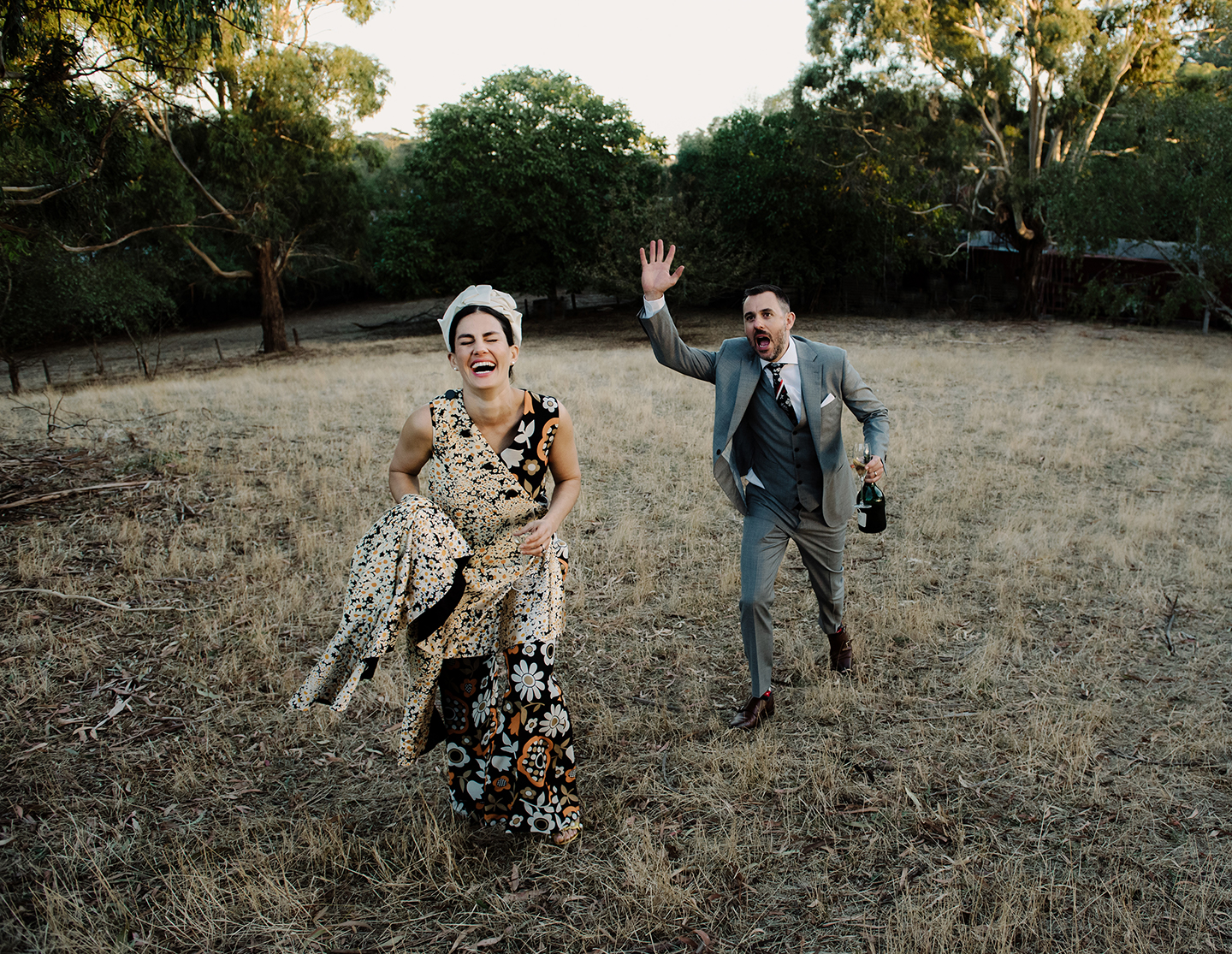 Jacqui Adam She Takes Pictures He Makes Films Melbourne Wedding Photographer Lucy Spartalis